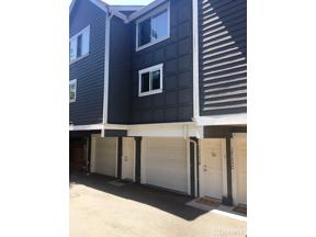 Property for sale at 12723 35th Ave NE Unit: A, Seattle,  WA 98125