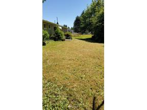 Property for sale at 2405 10th Avenue, Milton,  WA 98354