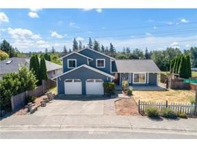 Property for sale at 4837 S 309th Street, Auburn,  WA 98001