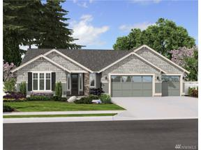Property for sale at 127 23rd Ave, Milton,  WA 98354