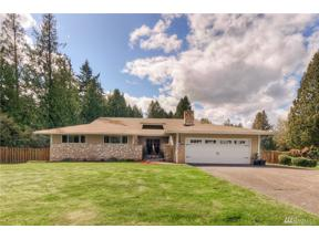 Property for sale at 12024 74th Ave E, Puyallup,  WA 98373