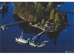 Property for sale at 0 Undisclosed Rd NE, Bainbridge Island,  WA 98110