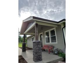 Property for sale at 11810 Woodland Ave E, Puyallup,  WA 98373