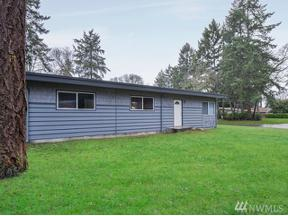 Property for sale at 8902 Carol Ave S, Lakewood,  WA 98499