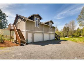 Property for sale at 3701 159th St E, Tacoma,  WA 98446