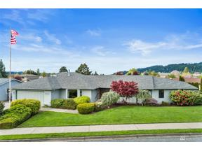 Property for sale at 15819 67th St Ct E, Sumner,  WA 98390