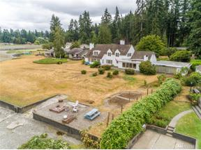 Property for sale at 3026 Marine Dr, Bremerton,  WA 98312