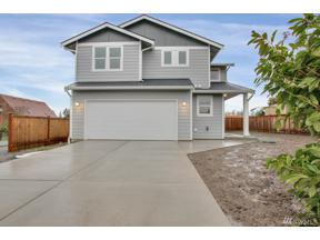 Property for sale at 215 106th St S, Tacoma,  WA 98444