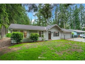 Property for sale at 26620 190th Avenue SE, Covington,  WA 98042