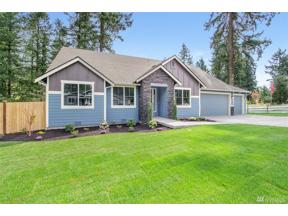 Property for sale at 14408 18th Av Ct S, Spanaway,  WA 98387