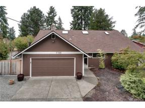 Property for sale at 7705 Onyx Dr SW, Lakewood,  WA 98498