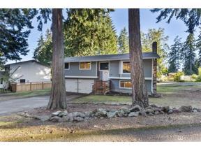 Property for sale at 7600 Tyee Wy NE, Bremerton,  WA 98311