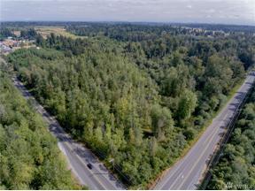 Property for sale at 0 Sumner Buckley Hwy E, Bonney Lake,  WA 98391