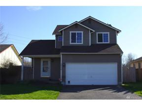 Property for sale at 16118 93rd St E, Sumner,  WA 98390