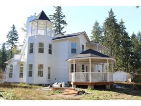 Property for sale at 20726 Orting Kapowsin Hwy E, Graham,  WA 98338