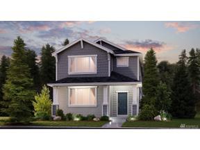 Property for sale at 32764 Crystal Lakes Lane Unit: 109, Black Diamond,  WA 98010