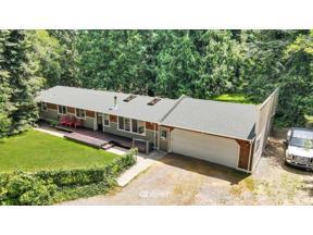 Property for sale at 4818 Ridgewest Drive E, Lake Tapps,  WA 98391
