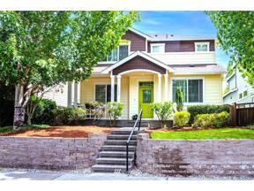 Property for sale at 16158 166th Avenue SE, Renton,  WA 98058