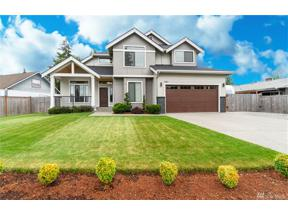 Property for sale at 28811 19th Ave S, Federal Way,  WA 98003