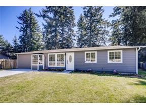 Property for sale at 17425 SE 267th Place, Covington,  WA 98042