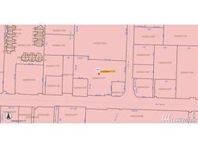 Property for sale at 2514 Milton Way, Milton,  WA 98354