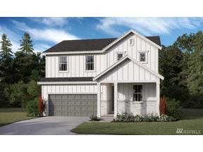 Property for sale at 5662 158th Av Ct E, Sumner,  WA 98390