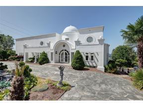 Property for sale at 1005 Grant Avenue S, Renton,  WA 98057