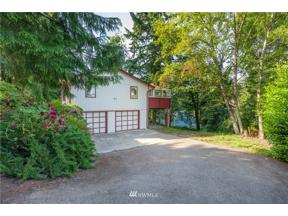 Property for sale at 16825 South Tapps Drive E, Lake Tapps,  WA 98391