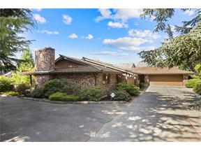 Property for sale at 23607 120th Avenue SE, Kent,  WA 98031