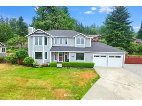 Property for sale at 16508 39th Court E, Lake Tapps,  WA 98391