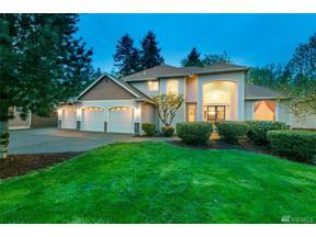 Property for sale at 10610 SE 290th St, Auburn,  WA 98092