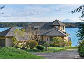 Property for sale at 11322 Vipond St NW, Gig Harbor,  WA 98329