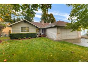 Property for sale at 26548 221st Ave SE, Maple Valley,  WA 98038