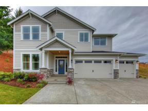 Property for sale at 11116 Shawnee Rd E, Puyallup,  WA 98374