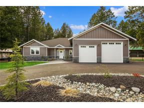 Property for sale at 551 Cascade View Dr, Ronald,  WA 98940