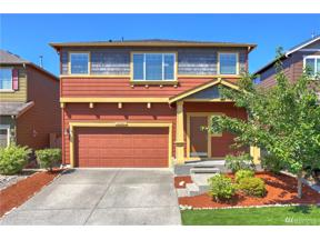 Property for sale at 26243 241st Place SE, Maple Valley,  WA 98038