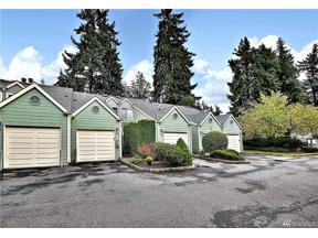 Property for sale at 451 S 328th St Unit: 4A, Federal Way,  WA 98003
