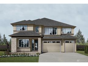 Property for sale at 4540 Olivine Dr SW, Port Orchard,  WA 98367