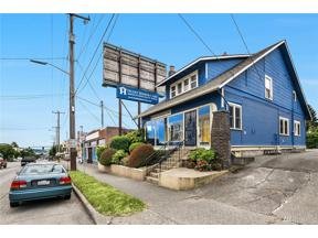 Property for sale at 7017 15th Ave NW, Seattle,  WA 98117