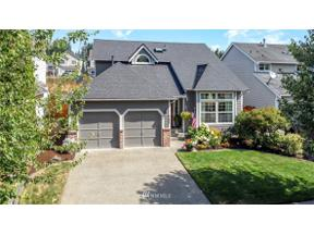 Property for sale at 21644 SE 283rd Street, Maple Valley,  WA 98038