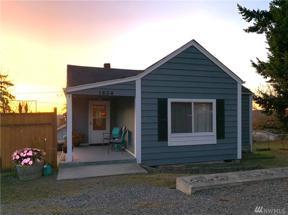 Property for sale at 1604 Milton Way, Milton,  WA 98354