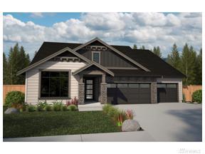 Property for sale at 28821 223rd Lane SE, Black Diamond,  WA 98010