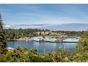 Property for sale at 5790 Packard Lane NE, Bainbridge Island,  WA 98110