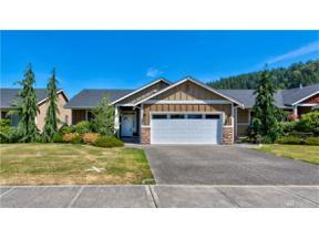 Property for sale at 15613 Elm St E, Sumner,  WA 98390