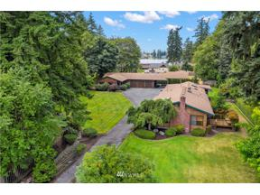 Property for sale at 30425 Military Road S, Federal Way,  WA 98003