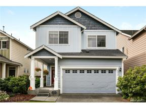 Property for sale at 6072 Park St E, Fife,  WA 98424