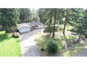 Property for sale at 27728 217th Ave SE, Maple Valley,  WA 98038