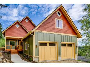 Property for sale at 18439 Caldart Ave NE, Poulsbo,  WA 98370