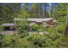 Property for sale at 10557 Brownsville Hwy NE, Poulsbo,  WA 98370