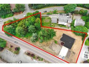 Property for sale at 197 Milton Wy, Milton,  WA 98354